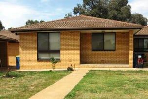 1/8 Wewak Street, Ashmont, NSW 2650