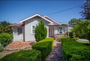 328 Victoria Street, Taree, NSW 2430