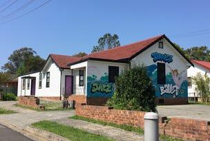 91 Terry Street, Albion Park, NSW 2527