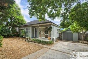 25 Watkins Road, Baulkham Hills, NSW 2153