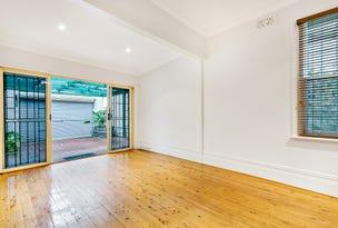 75 Albermarle Street, Newtown, NSW 2042
