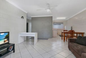 4/52 Pease Street, Manoora, Qld 4870