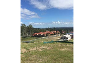 Lot 30, 3 Mike Place, Mount Warren Park, Qld 4207