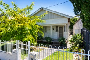 19A Thorne Street, East Geelong, Vic 3219