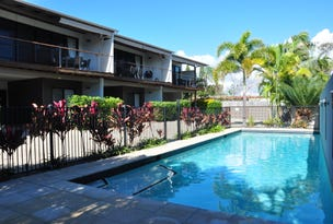 3/7-9 Spectrum Street, Rainbow Beach, Qld 4581