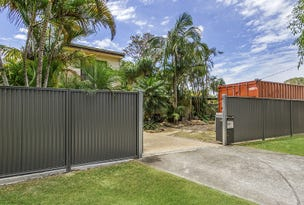 1119 Pimpama-Jacobs Well Road, Jacobs Well, Qld 4208