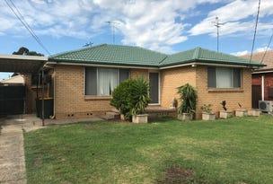 92 Durham Street, Mount Druitt, NSW 2770