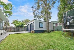 2/35 Manoa Road, Budgewoi, NSW 2262