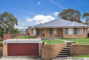 18 Birch Crescent, Armidale, NSW 2350