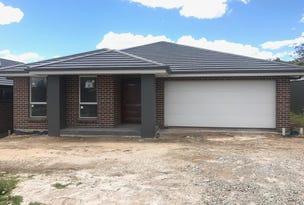 3B Harvey Road, Appin, NSW 2560