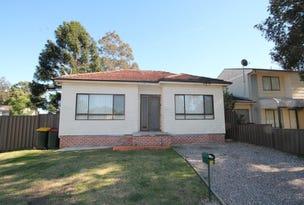 16 Graceades Place, Bidwill, NSW 2770