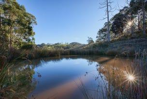 Cooks Road, Nubeena, Tas 7184