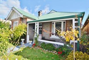 20 Waratah Street, Lithgow, NSW 2790