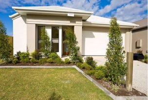 40 Creekside Drive, Sippy Downs, Qld 4556