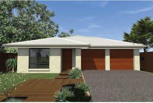 Lot 278 Ocean Blue Estate, Old Bar, NSW 2430