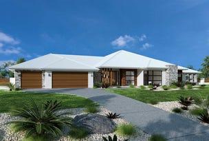 Lot 407, 5 Koreelah Close, Forest Hills Estate, Tamworth, NSW 2340