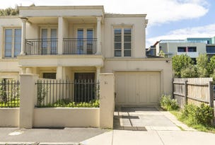 2A Clarkson Avenue, Brighton, Vic 3186