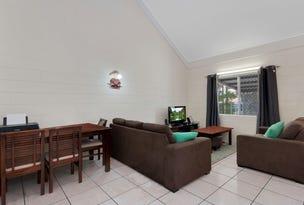 2/55 Gatton Street, Parramatta Park, Qld 4870
