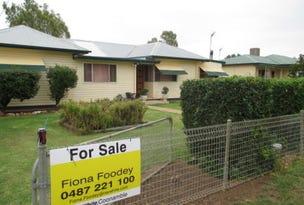 12 Broad Street, Coonamble, NSW 2829