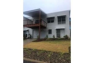 25A Queen Street, Woolgoolga, NSW 2456