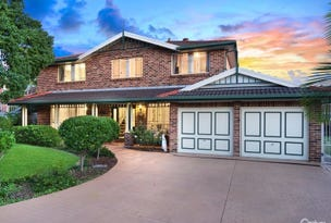24 Baron Close, Kings Langley, NSW 2147