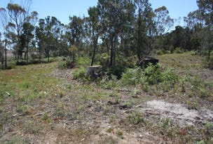 Lot 1, Rubicon Rise, Northdown, Tas 7307
