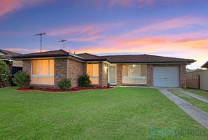 12 Marie Close, Bligh Park, NSW 2756