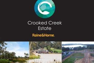 Lots 29 - 35 Lake End Place, Lake Albert, NSW 2650