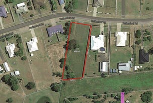 27 Rutherford Road, Withcott, Qld 4352