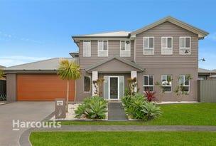 42 Haywards Bay Drive, Haywards Bay, NSW 2530