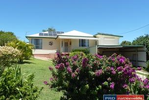 80 Highfield Road, Kyogle, NSW 2474