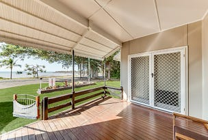 2/334 Scenic Highway, Rosslyn, Qld 4703
