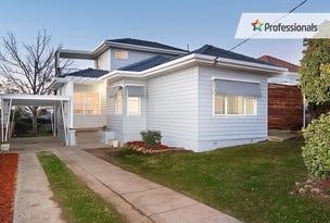 11 Fernleigh Road, Turvey Park, NSW 2650