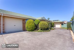 2/76 Old Bar Road, Old Bar, NSW 2430