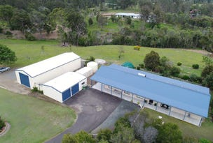 77 Sovereign Drive, Tamaree, Qld 4570