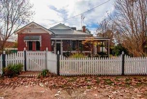 24 Whiteley Street, Wellington, NSW 2820