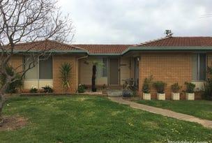 3/11 Hay Street, Corowa, NSW 2646