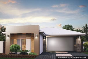 Lot 1 (2) Kestel Cres, North Haven, SA 5018