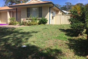 2/73 Bagnall Beach Road, Corlette, NSW 2315