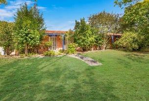 2 Red Cedar Close, Ourimbah, NSW 2258