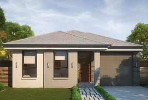 Lot 4415 Road 20, Campbelltown, NSW 2560