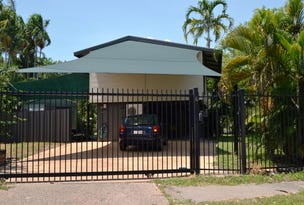 4 Dalwood Street, Malak, NT 0812