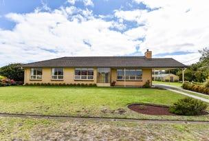 177 Kilsby Road, Ob Flat, SA 5291