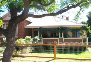 2 Oswin Street, Parkes, NSW 2870