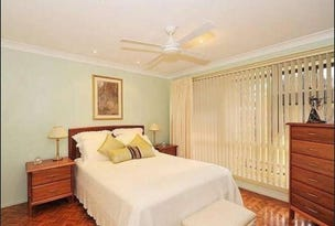 182 Purchase Road, Cherrybrook, NSW 2126