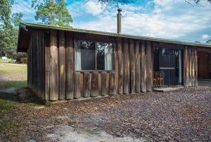 1 & 2/111 Widgeram Road, Bournda, NSW 2548
