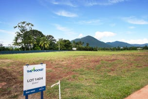 Lot 1404 Halifax Drive, Redlynch, Qld 4870