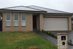8 Battam Road, Gregory Hills, NSW 2557