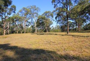 9-11 Neich Road, Glenorie, NSW 2157
