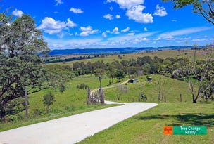 342 Mount Kilcoy Road, Mount Kilcoy, Qld 4515